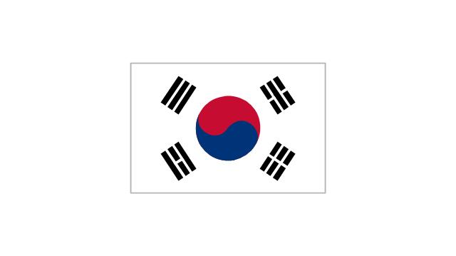 Korea, South, South Korea, Korea,