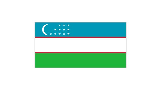 Uzbekistan, Uzbekistan,