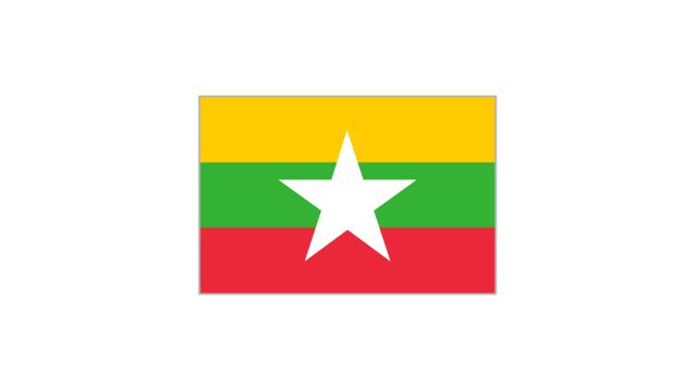 Burma (Myanmar), Burma, Myanmar,