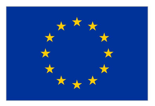 European Union, European Union flag, EU flag,