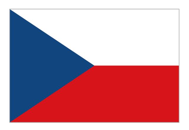 Czech Republic, Czech Republic,