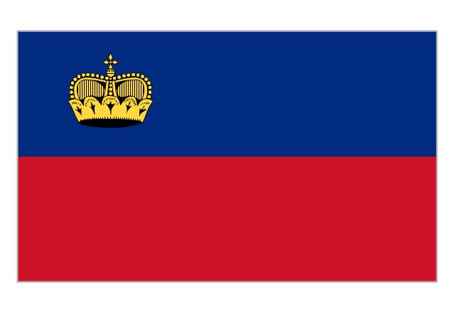 Liechtenstein, Liechtenstein,