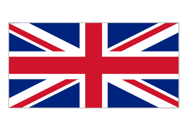 Flag of the United Kingdom, United Kingdom, UK, Britain,