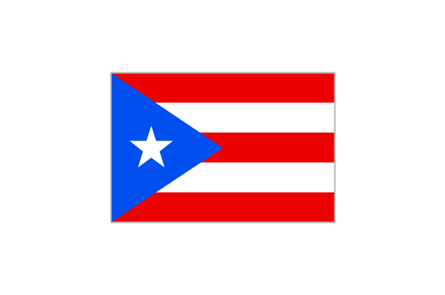Puerto Rico, Puerto Rico,