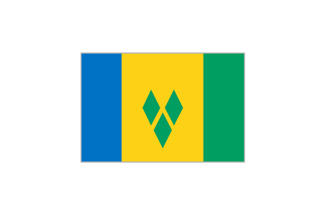 St. Vincent and the Grenadines, St. Vincent and the Grenadines, Saint Vincent and the Grenadines,