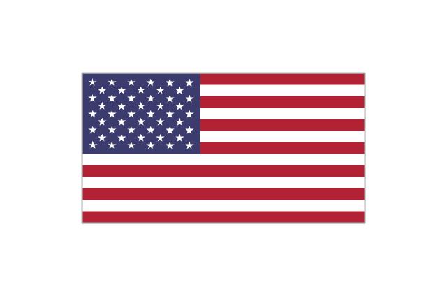 United States, United States, USA, America,