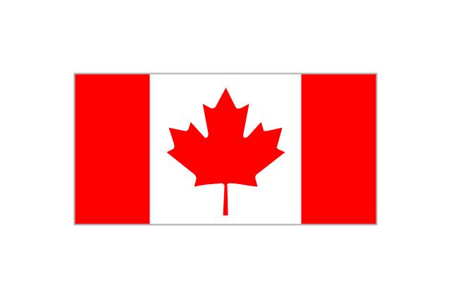 Canada, Canada,