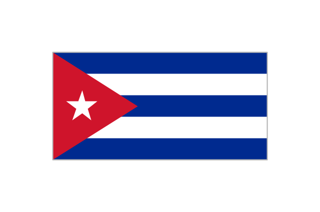 Cuba, Cuba,