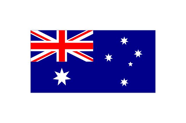 Australia, Australia,