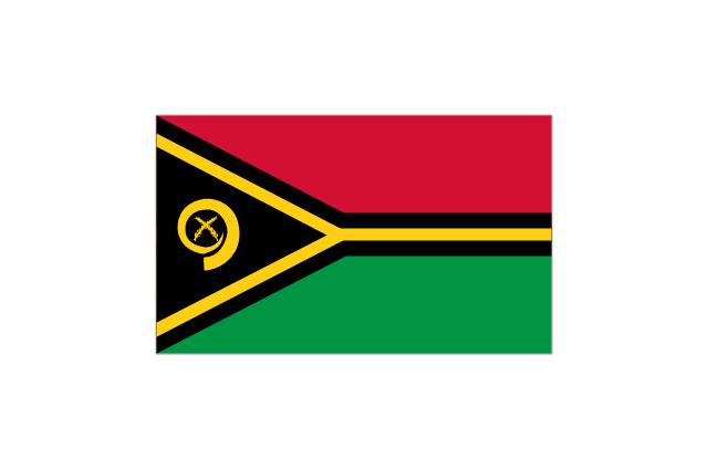 Vanuatu, Vanuatu,