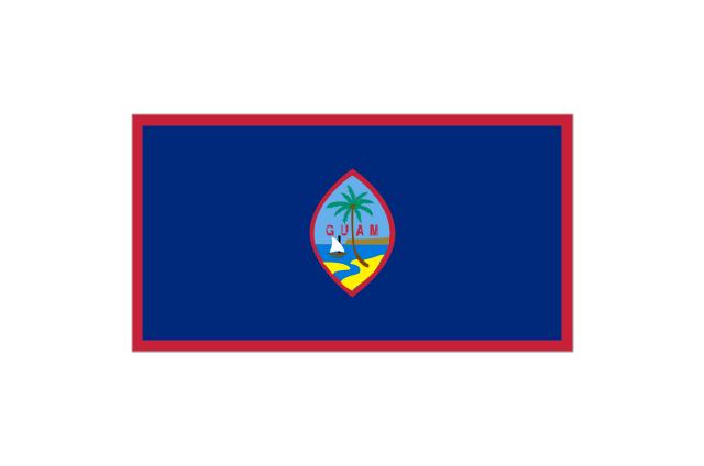 Guam, Guam,