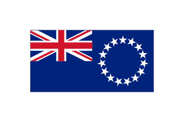 Cook Islands, Cook Islands,