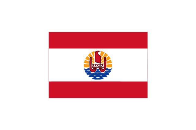 French Polynesia, French Polynesia,