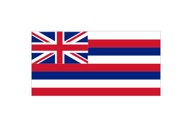 Hawaii, Hawaii,