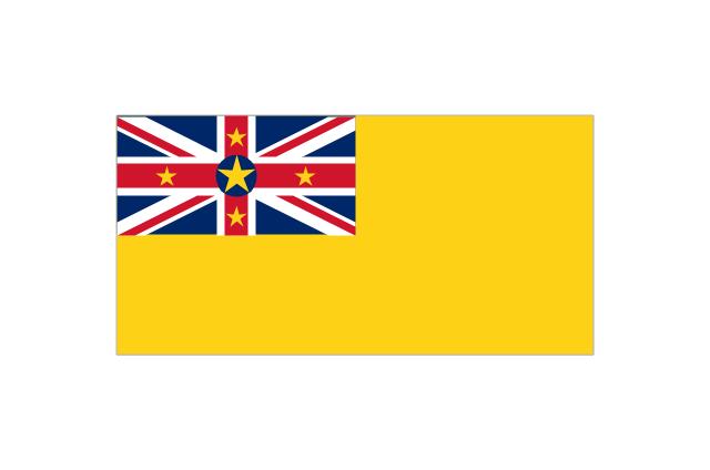 Niue, Niue,