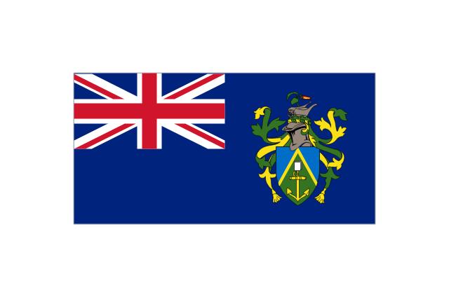 Pitcairn Islands, Pitcairn Islands,
