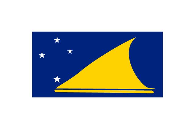 Tokelau, Tokelau,