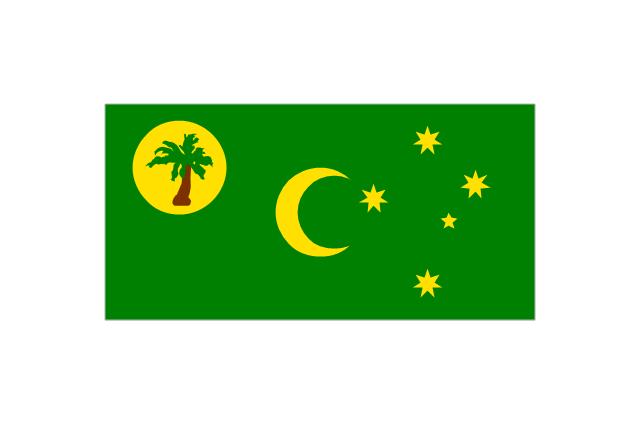 Cocos (Keeling) Islands, Cocos Islands, Keeling Islands,