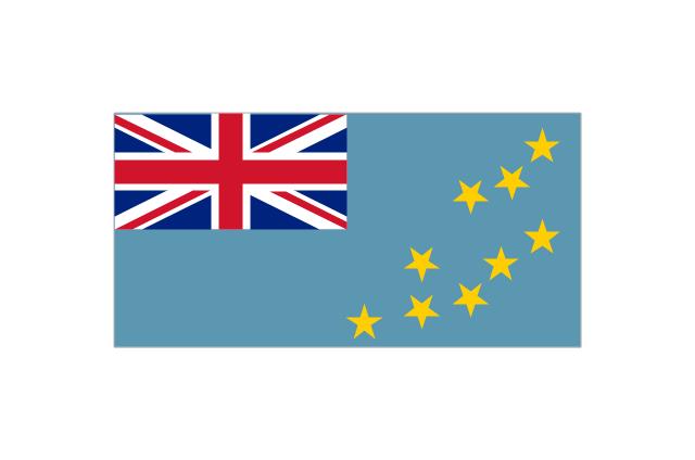 Tuvalu, Tuvalu,