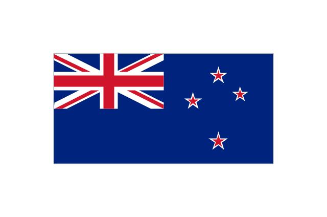 New Zealand, New Zealand,