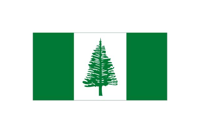 Norfolk Island, Norfolk Island,