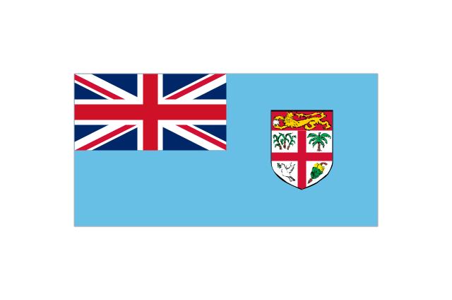 Fiji, Fiji,