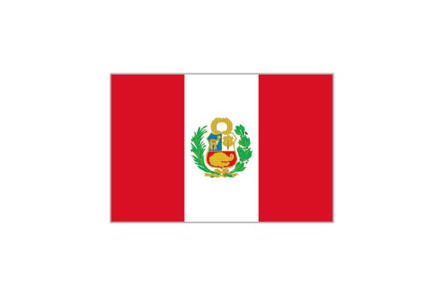 Peru, Peru,