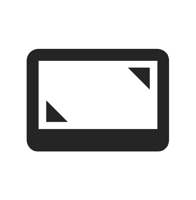 Fullscreen, fullscreen mode,