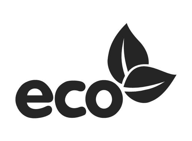 Eco, eco,