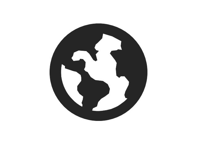 Earth, earth, globe,