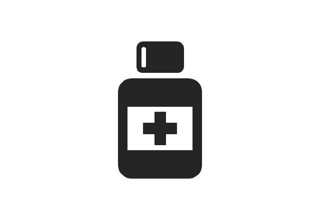 Medicament, medicament, remedy, preparation, cure,