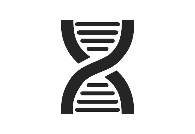 DNA, DNA,