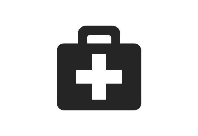 First aid, first aid,