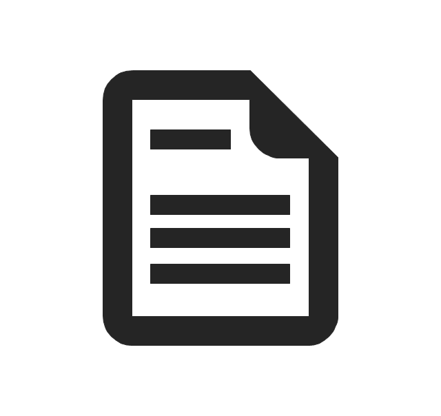 File, file, document,