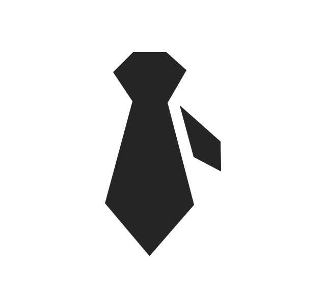 Tie, tie,