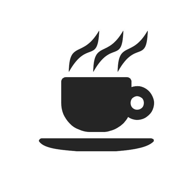 Coffee cup, Coffee cup,