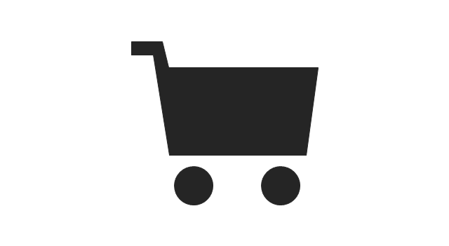 Shopping cart, shopping cart,