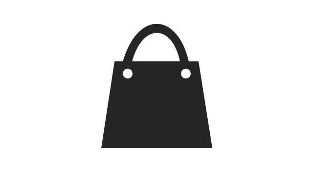 Shopping bag, shopping bag,