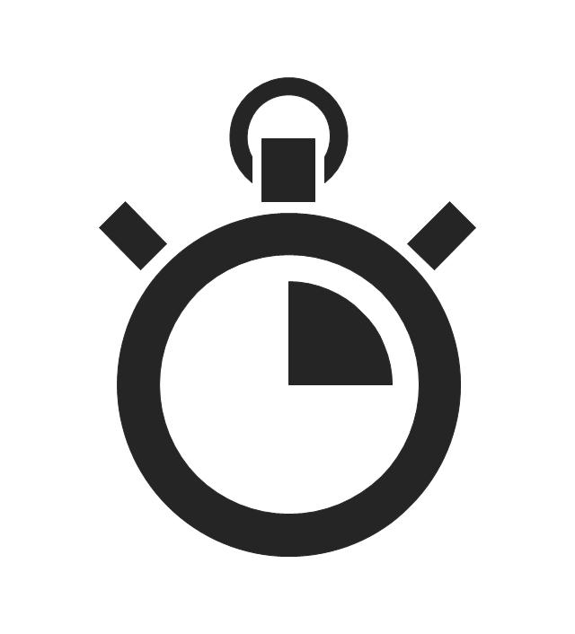 Stopwatch 15
