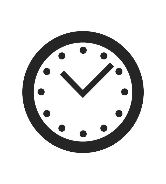 Clock time, clock time,