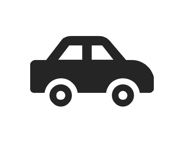 Car, car, motor car, passenger car,