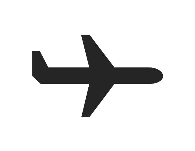 Aircraft, aircraft,