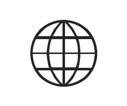 Globe, globe, earth, world,