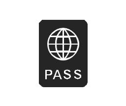 Passport, passport,