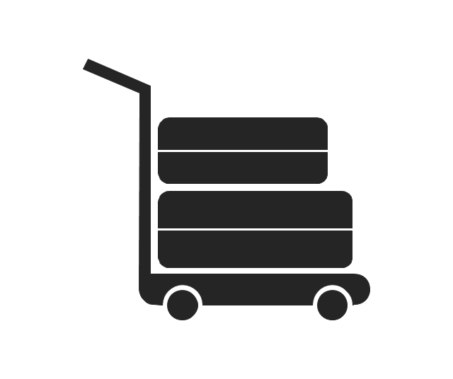 Luggage, luggage, things,