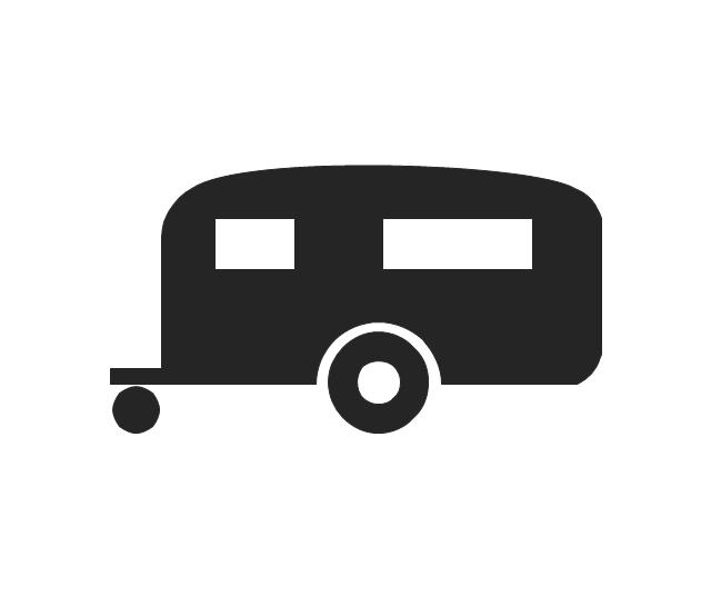 RV, recreational vehicle, RV,