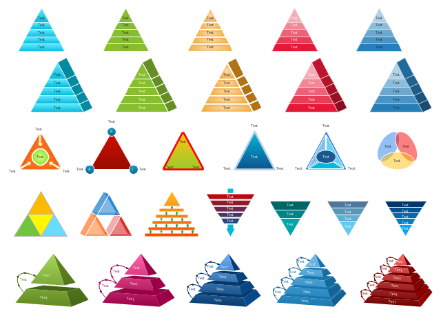 Pyramid diagram templates, triangular Venn diagram, triangle diagram, triangular diagram, triangle chart, triangular chart, triangle scheme, triangular scheme, triangle diagram with oval, triangle diagram with circles, triangle diagram with circle and arrows, triangle diagram, segmented pyramid diagram, triangle chart, triangle, pyramid, triangle diagram, pyramid, triangle, funnel diagram, arrowed block pyramid, triangle diagram, triangular diagram, triangle chart, triangular chart, triangle scheme, triangular scheme, 3D pyramid diagram,