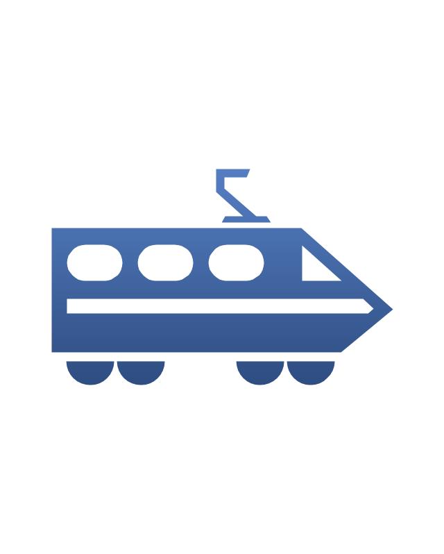 Train railway, train railway,