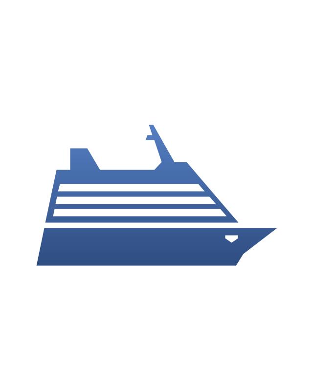 Marina / Ferry dock, marina, ferry dock,