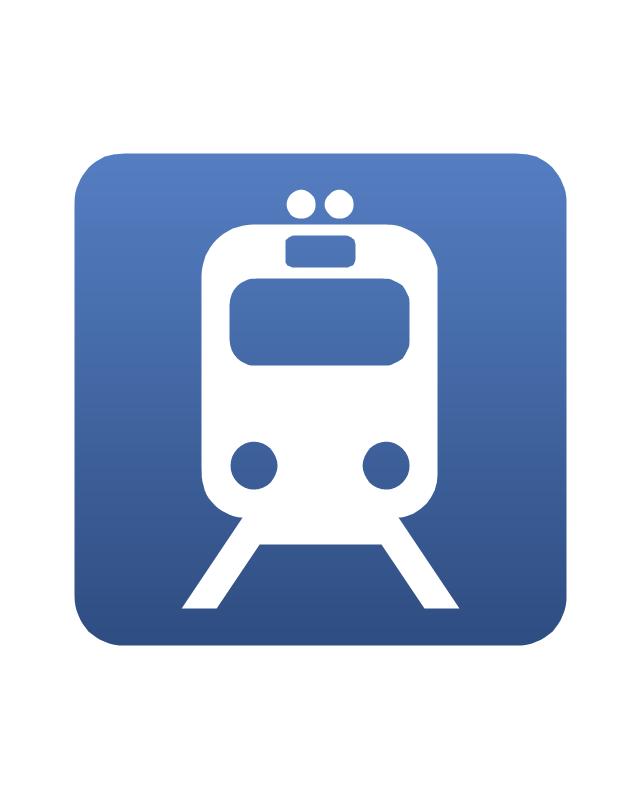 Underground / Subway / Metro, underground, subway, metro,